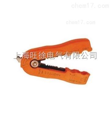 北京特价供应NY-03501掌上型剥线钳4-1/2''
