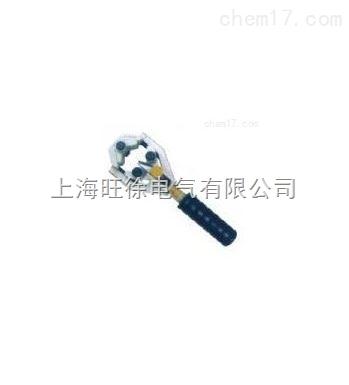 西安特价供应BB40型剥线钳
