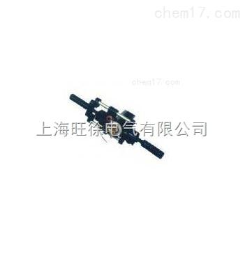 济南特价供应BB90型高压电缆绝缘层剥线钳