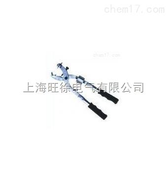 泸州特价供应CX111型剥线钳