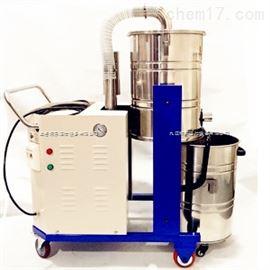 工厂用大功率工业吸油机