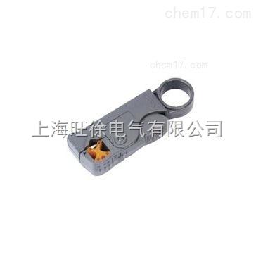 武汉特价供应HT-332 剥线钳