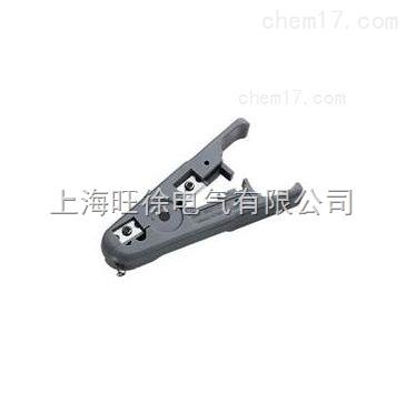 深圳特价供应HT-S501A 剥线钳