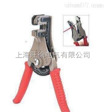 杭州特价供应HS-700B 自动剥线钳