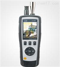 DT-9880尘埃粒子计数器 DT-9881粒子计数器 空气颗粒计数器