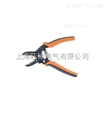 成都特价供应FSA-0625多功能电线剥皮钳