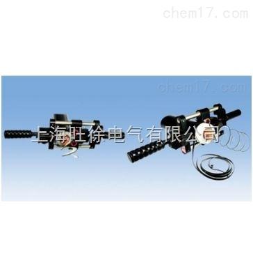 广州特价供应BX-90电缆剥皮器