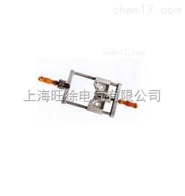 沈阳特价供应BX-150 高压电缆末端主绝缘层剥除器
