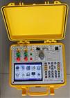 有源变压器容量特性测试仪
