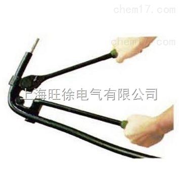 广州特价供应电缆弯曲器