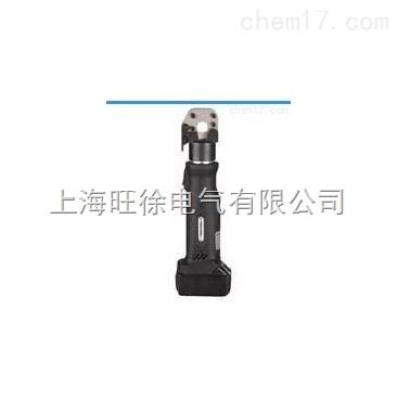 杭州特价供应ESG-20G充电式电缆剪切工具