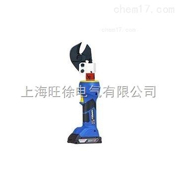 深圳特价供应ES20CFB-C 充电式液压剪