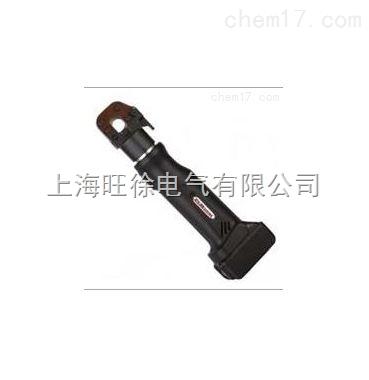 沈阳特价供应DYQ-300B电动液压线缆剪DYQ-300B电动液压线缆剪