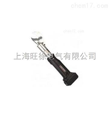 泸州特价供应DYJZ-G-32A电动液压线缆剪