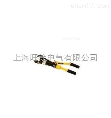 广州特价供应CPC-30A液压线缆剪