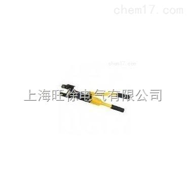 深圳特价供应CPC-40A液压线缆剪