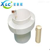 70mm水面蒸发器XC-E601B现货特价