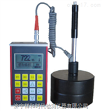YD-6000A型便携式里氏硬度计
