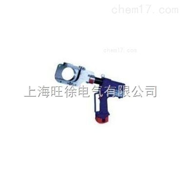 北京特价供应SMESG85-plus充电式液压线缆剪(进口)