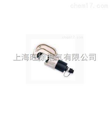 沈阳特价供应HT-131H分离式液压钳