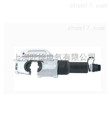 银川特价供应EP-510H分离式液压钳