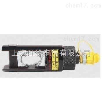 西安特价供应CO-300分离式液压钳