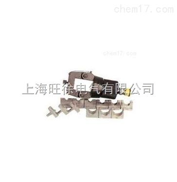 济南特价供应CYO-630B分离式液压钳(进口)