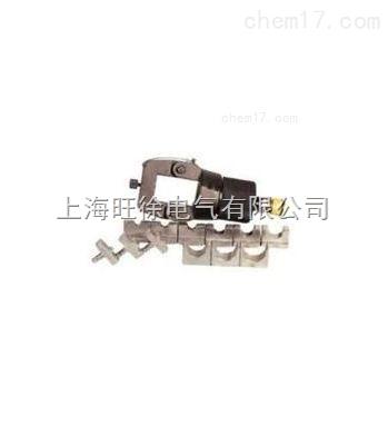 泸州特价供应CPO-325B分离式液压钳(进口)