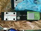 阿托斯DPZO-AE-271-L5系列比例阀上海办事处