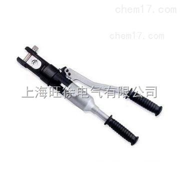 杭州特价供应QZD-240整体全自动液压钳