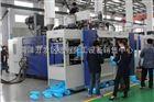 遼寧出售二手全自動多功能吹瓶機