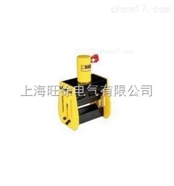 北京特价供应SM-200B分体式液压弯排机