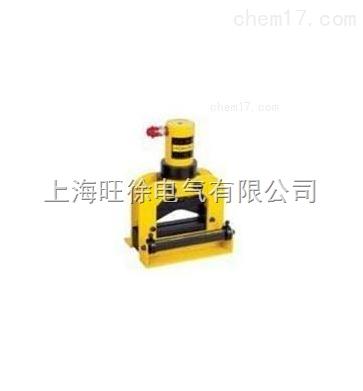 银川特价供应SM-200C分体式液压切排机