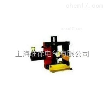 南昌特价供应SM-200曲板机