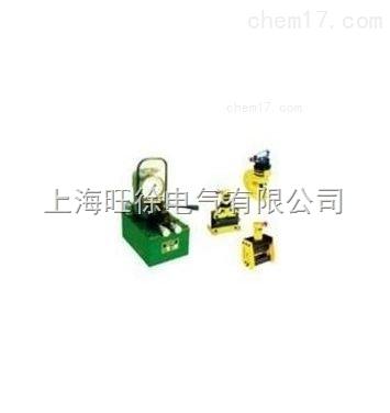 武汉特价供应SM200-3三合一组合式母线加工机