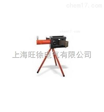 泸州特价供应SHY-120B三合一简易式母线加工机