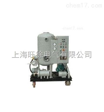南昌特价供应ZLJ150真空滤油机