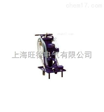 济南特价供应LUC-125滤油小车 滤油车