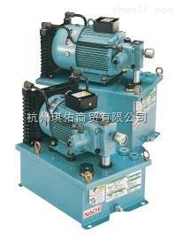 实图明鉴SNH-G01-HQ-R-E1-11购买放心Nachi不二越电磁阀