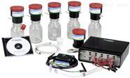 全自動微生物產氣測量儀