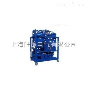 深圳特价供应SM-50透平油专用滤油机