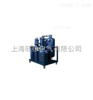 上海特价供应SMA-20润滑油滤油机