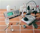 菲希尔代理Couloscope CMS2 库仑法测厚仪
