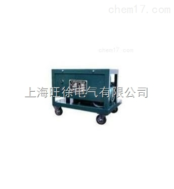 沈阳特价供应SMJL-100轻便式过滤加油机