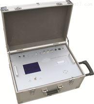 MHY-28571尾气检测仪