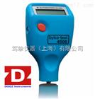 byko-test4500双功能型膜厚仪
