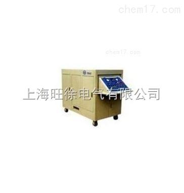 广州特价供应TYB-B-200燃油、轻质润滑油专用滤油机