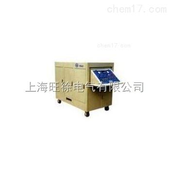 深圳特价供应TYB-B-100燃油、轻质润滑油滤油机
