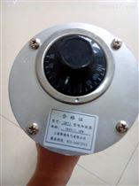 SRY6F風電齒輪箱電加熱器