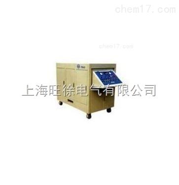 泸州特价供应TYB-B 型滤油机